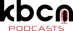 kbcn-podcasts