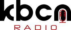 kbcn-radio
