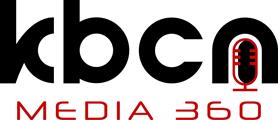 KBCN Media 360