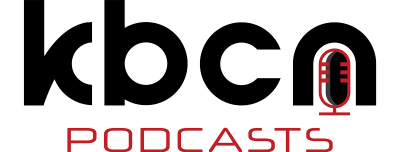 kbcn-podcast